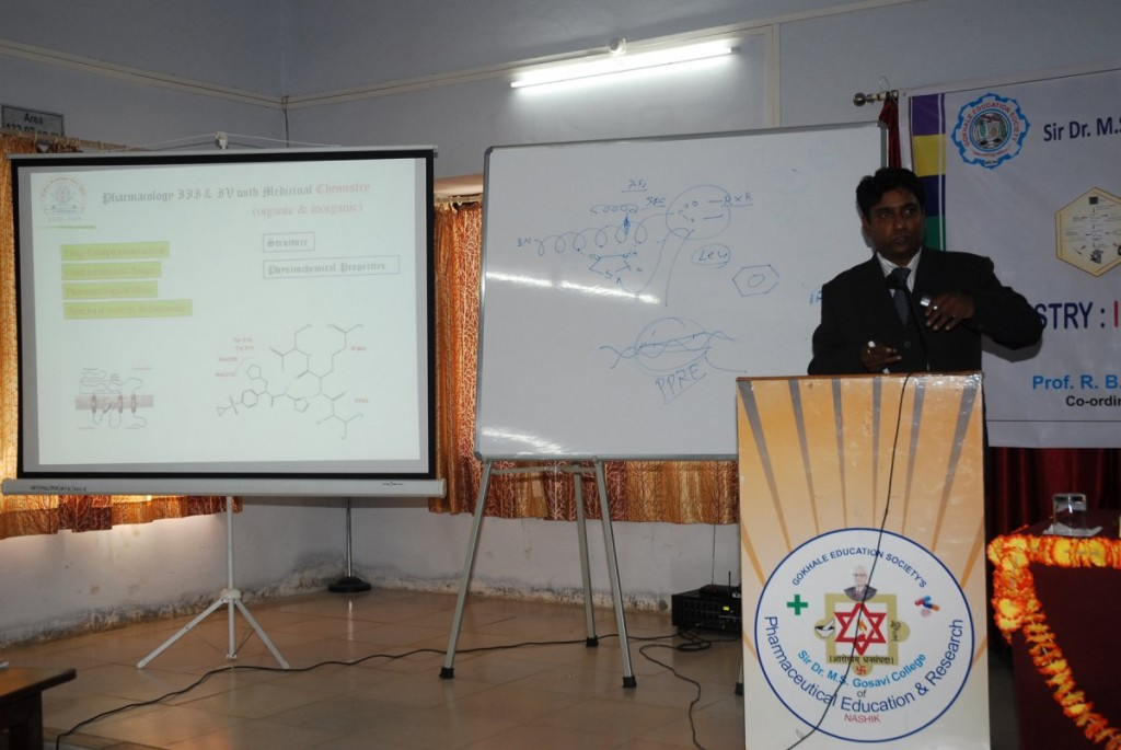 10_Seminar_chemistry_5