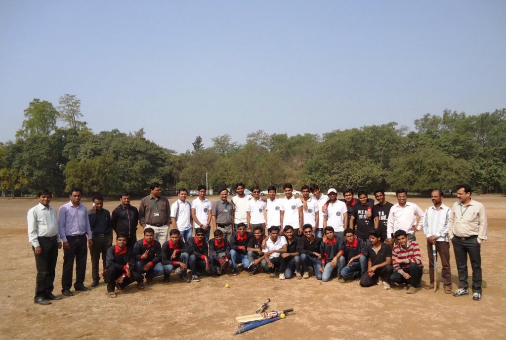 12-Gathering-SPORTS