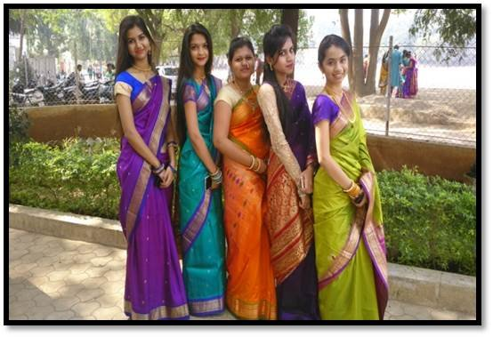 12-Gathering-Saree-Day-