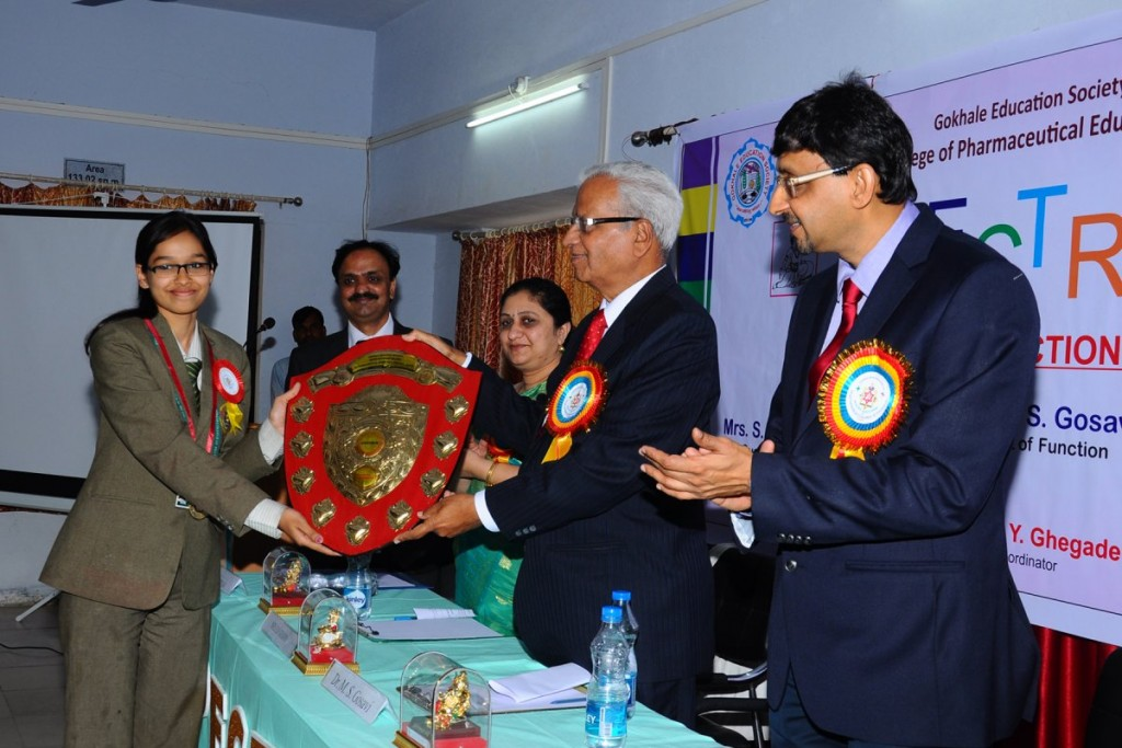 12_Annual_Prize_Distribution_3