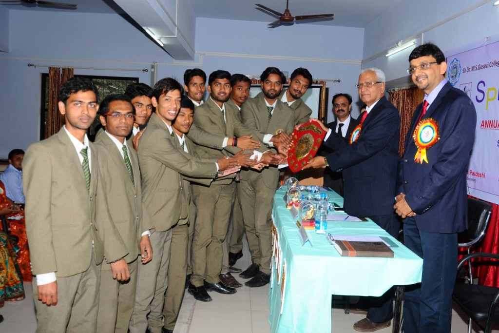 12_Annual_Prize_Distribution_4