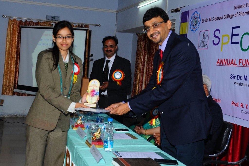 12_Annual_Prize_Distribution_6