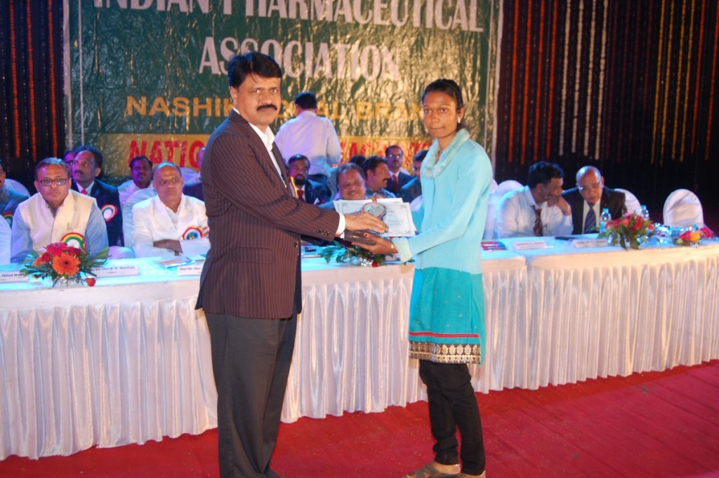 9_NPW_Prize_Winners_4