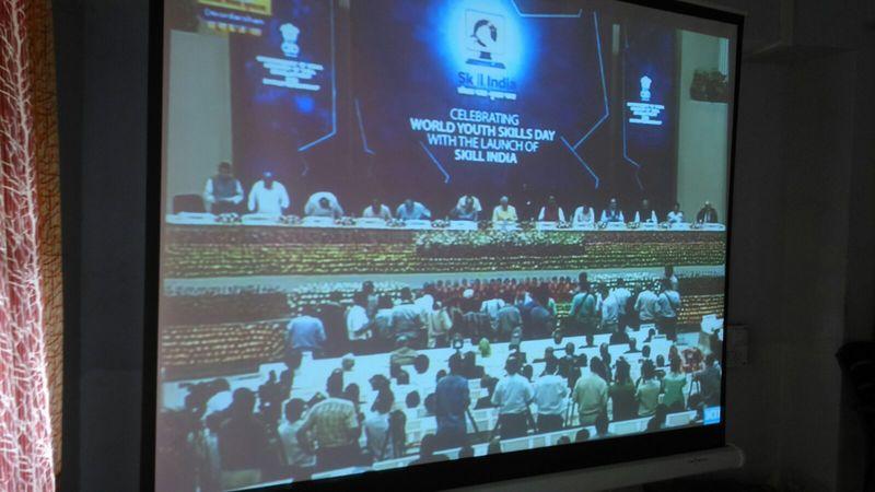 1 Digital India World youth skill Day 1 (1)(1)