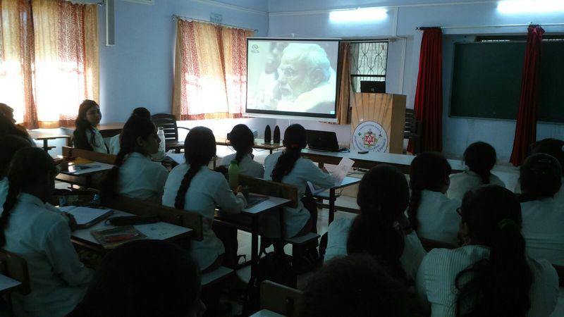 1 Digital India World youth skill Day 1 (2)