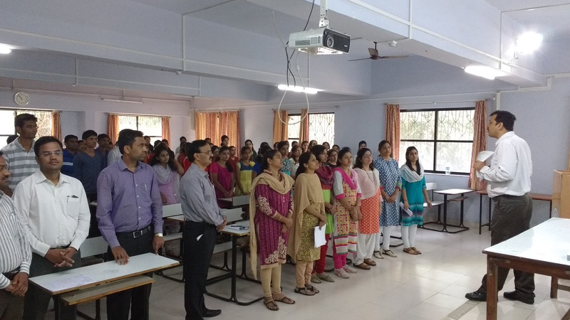 15 Constitution Day Oath (1)