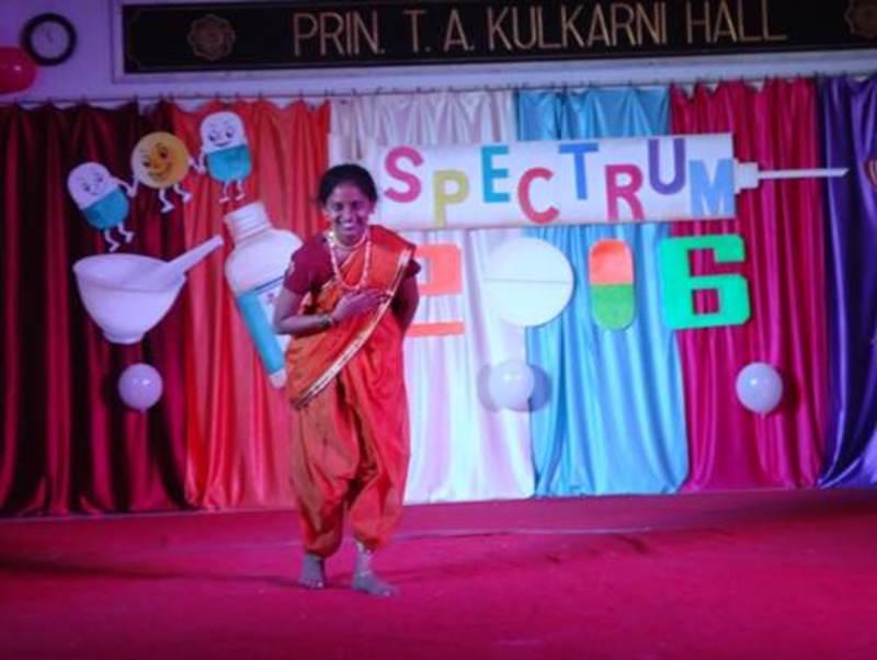 34 Spectrum Gathering 2016 (14)