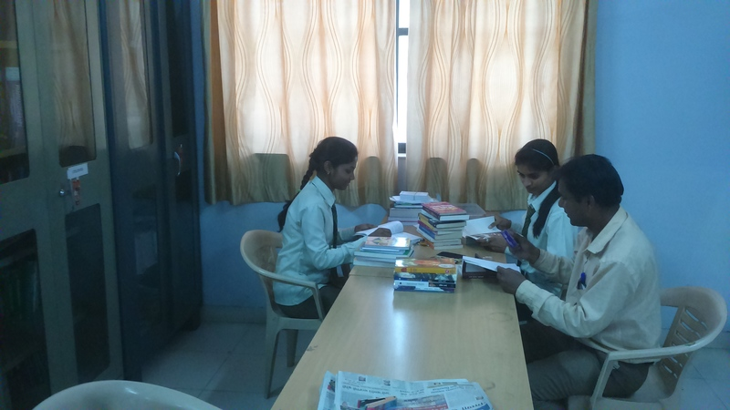 38 Student Welfare Officer - Earn and Learn facility for students (1)